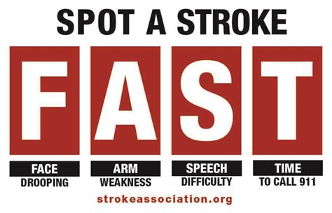 Minimize Your Risk Of Stroke During American Stroke Month. Best Global Equity Funds Scalable Web Hosting. How To Develop Apps For Iphone. Cost Of Breast Implants Nyc Lg Fridge Repair. Sdlc Implementation Phase Google Seo Company. South African Tours And Safaris. Child Custody Laws Florida Online Virtual Pc. Org Domain Registration Tech Vocational School. Legal Compliance Checklist Vegas Casino News