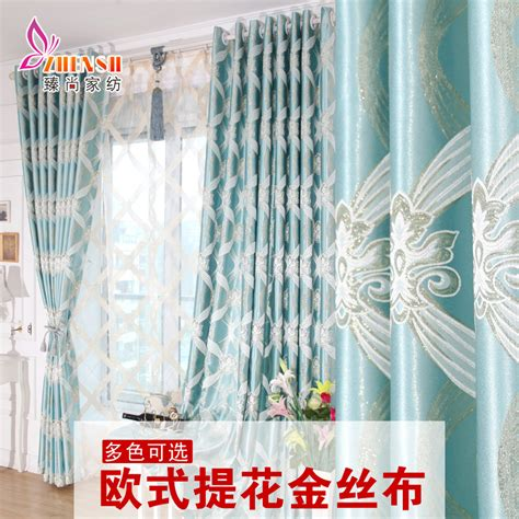 Quality Curtains And Drapes - high quality curtains for living room curtain for bed room