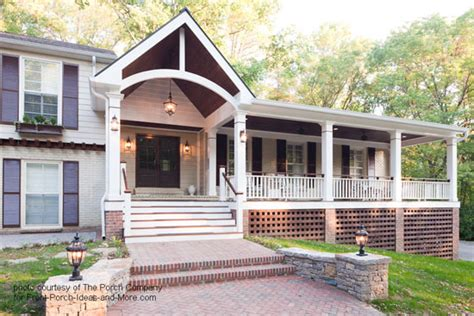 high small front porch porch roof designs front porch designs flat roof porch