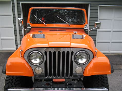 jeep vented hood beautiful jeep cherokee homemade hood vents for vent hood