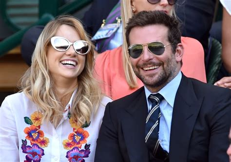 What Tennis Match? It's All About the Celebrities at ...