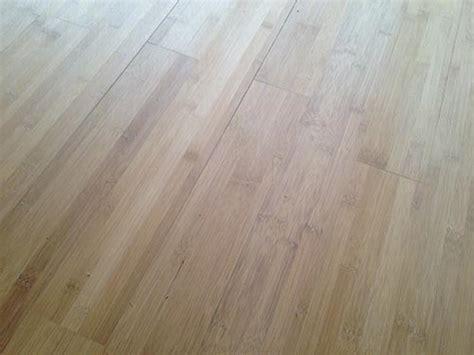 buffing hardwood floors vs sanding 100 hardwood floor buffing vs sanding square buff