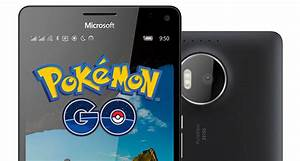 Pokemon Go Wp Berechnen : pok mon go para windows mobile desc rgalo ya ~ Themetempest.com Abrechnung
