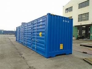 Container Pool Preis : best container kaufen preis images ~ Sanjose-hotels-ca.com Haus und Dekorationen
