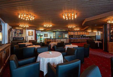 davos hotel club platz zoover prijzen bekijk