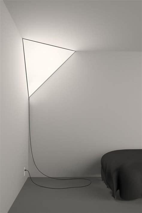 25 led light fixtures ideas on led light