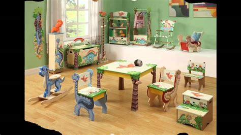 Decorating Ideas For Dinosaur Bedroom by Dinosaur Themed Bedroom Design Ideas