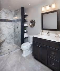 2017 bathroom trends designs materials colors rdk