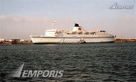 Casino Boat Corpus Christi Tx by Port Aransas Buildings Emporis