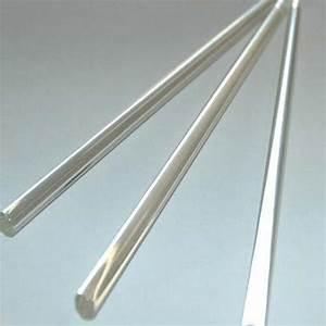 Glass Rods,Laboratory Glass Rod,Borosilicate Glass Rod ...