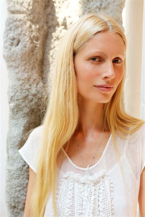 hair color forum lets talk   blond   gloss