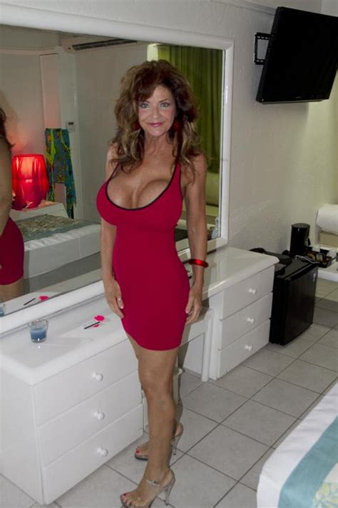 "Deauxma ™ on Twitter: ""This one is about 5 years ago in Jamaica http://t.co/y9WyWBCscY"""