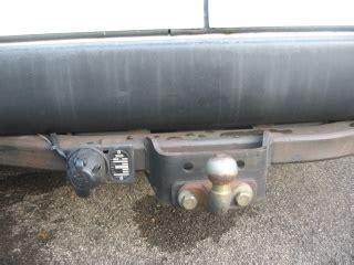 auto mieten mit anhängerkupplung lieferwagen mieten lieferwagen mit anh 228 ngerkupplung