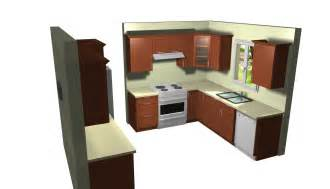 kitchen furniture plans kitchen cabinet design kitchen layout kitchen renovation