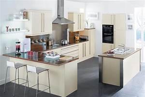 Eco Kitchens » Miles Mcquillen Design Studio » Bodmin