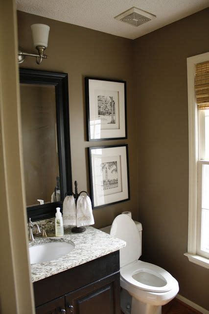 bathroom color ideas half bath ideas half bathroom color designs bathroom