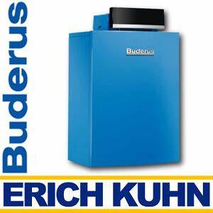Erich Kuhn Gmbh : buderus logano plus gb 212 gb212 30 kw gas brennwertkessel ~ A.2002-acura-tl-radio.info Haus und Dekorationen