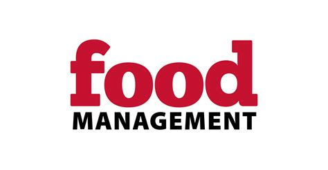 id s am agement cuisine welcome to the food management website food management