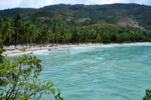 Petit Goave Haiti Beach