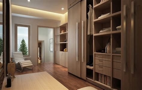 Closet Buy by Buy Closet In Lagos Nigeria Hitech Design Furniture Ltd