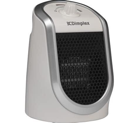 best ceramic fan heater buy cheap ceramic heater compare