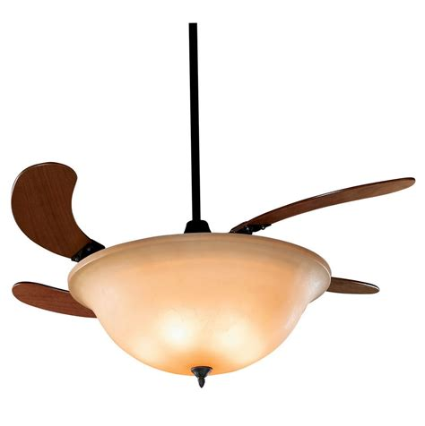 Retractable Blade Ceiling Fan Singapore by Retractable Ceiling Fan With Light Singapore Home Design