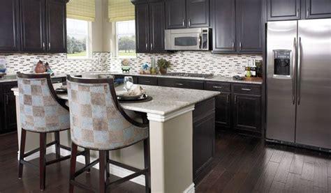 the kitchen sink utah dynamic backsplash and corner windows the kitchen