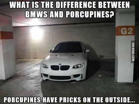 Best 25+ Car Memes Ideas On Pinterest