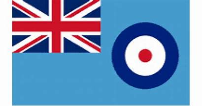 Flags British Military Armed Forces Raf Royal