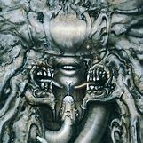 H.r. Giger Alien Wallpaper   628 x 628 jpeg 74kB