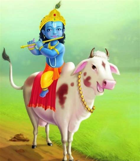 Krishna Animated Wallpaper Free - animated baby krishna wallpaper impremedia net
