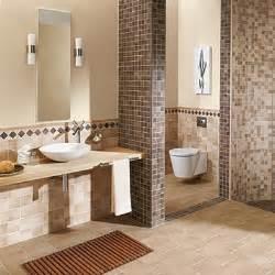farbe für badezimmer klassische badgestaltung ideen mosaikfliesen farbe badezimmer