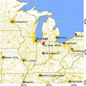 Google Maps Bremen : 46506 zip code bremen indiana profile homes ~ Watch28wear.com Haus und Dekorationen