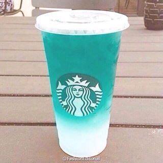 drinks  starbucks    instagram worthy