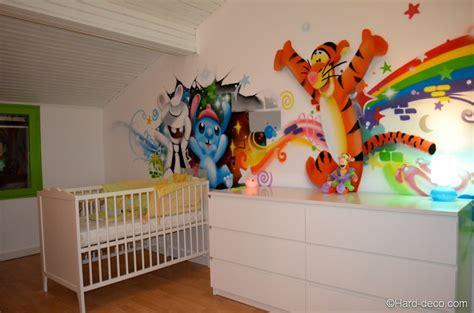 decoration chambre raiponce deco chambre bebe garcon disney