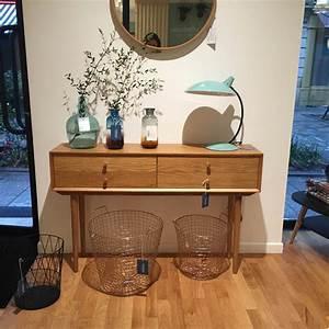 Meuble La Redoute : la redoute meuble bureau amazing la redoute meuble chaussure bureau redoute interieurs casier ~ Preciouscoupons.com Idées de Décoration
