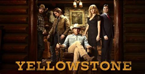 After seeing 'yellowstone' fans ask when season 4 is coming out on paramount, actor jefferson white left a comment on instagram that prompted fans to ask. Yellowstone Season 4 Release Date, Cast - Sandeep Jakhar News