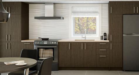 bouton de porte de cuisine pas cher armoires et comptoirs de cuisine cuisine et salle de