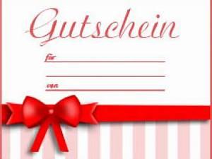 Gutschein Muster Geburtstag : geburtstag gutschein vorlage kostenlos beste geschenk website foto blog ~ Markanthonyermac.com Haus und Dekorationen