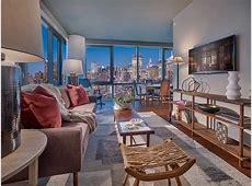 The Eugene Rentals New York, NY Apartmentscom