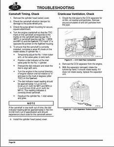 Mack Mp8 Diesel Engine Service Manual