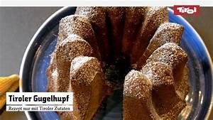 Gugelhupf Rezept Schnell Und Einfach : gugelhupf rezept schnell und einfach nusskuchen backen youtube ~ Eleganceandgraceweddings.com Haus und Dekorationen