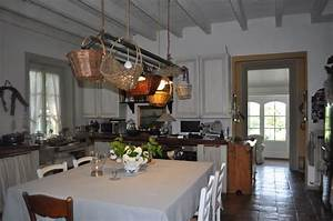 country home decor ideas pinterest With country home decorating ideas pinterest