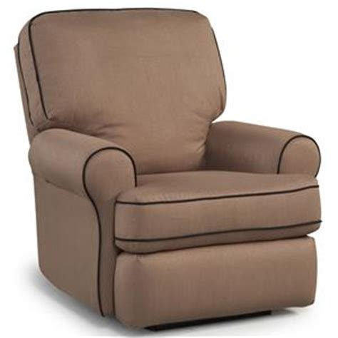 Best Chairs Storytime Series Irvington by Best Chairs Storytime Series Storytime Recliners Bilana