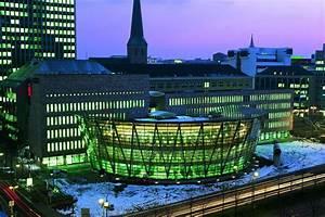 Külkens Und Sohn Dortmund : stadt und landesbibliothek dortmund wikipedia ~ Bigdaddyawards.com Haus und Dekorationen