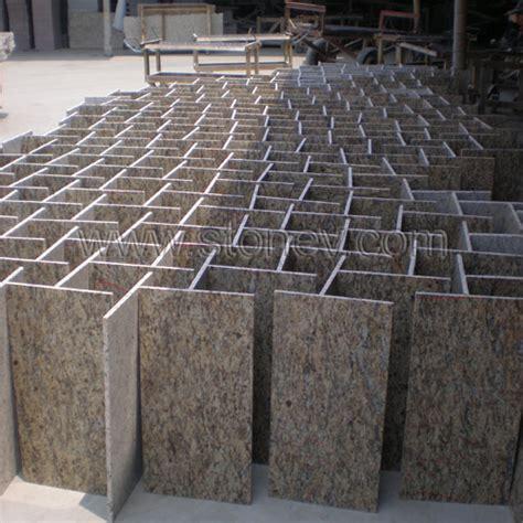 granite santa cecilia tiles from brazil