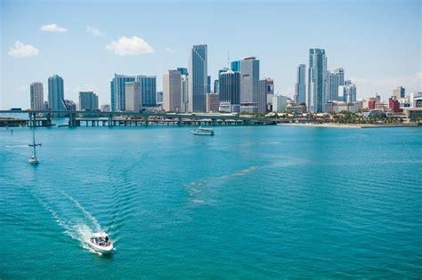 In Miami by Top 4 Pre Construction Buildings In Miami And Miami
