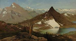Business Project Plan Yosemite National Park Opens Exhibit Featuring Early