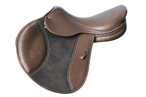 saddle pony jump stars southern jumping