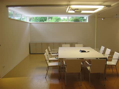 Licht Im Keller by Basement Clerestory Windows Kellerausbau Licht Gut Alles